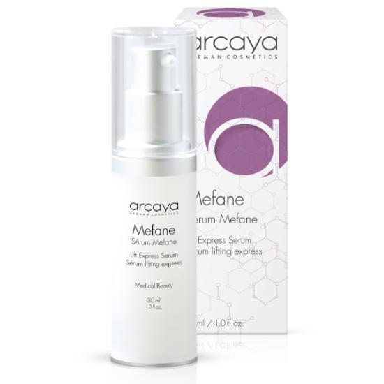 Arcaya Mefane szérum 30ml