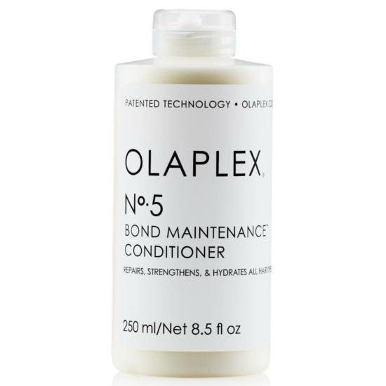 Olaplex No.5 Kondicionáló 250ml