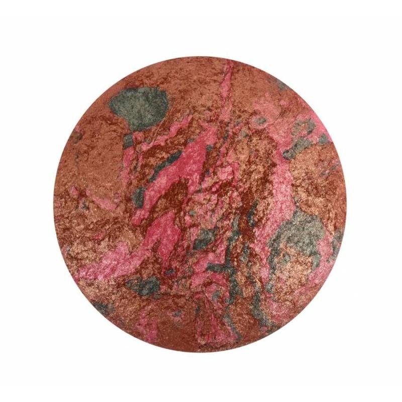 Catherine Arley Blusher Tükrös Terracotta Arcpirosító 403