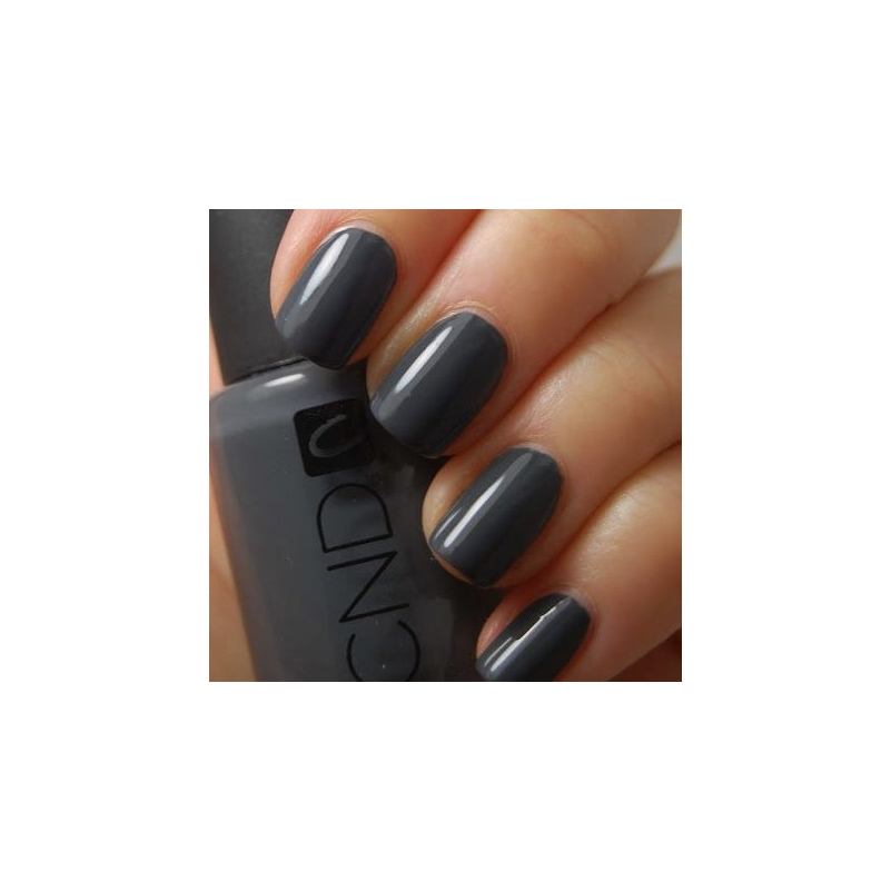 CND Vinylux Crimson Sash 15ml