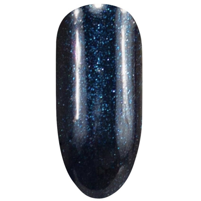 CND VinyLux Midnight Swim 15ml