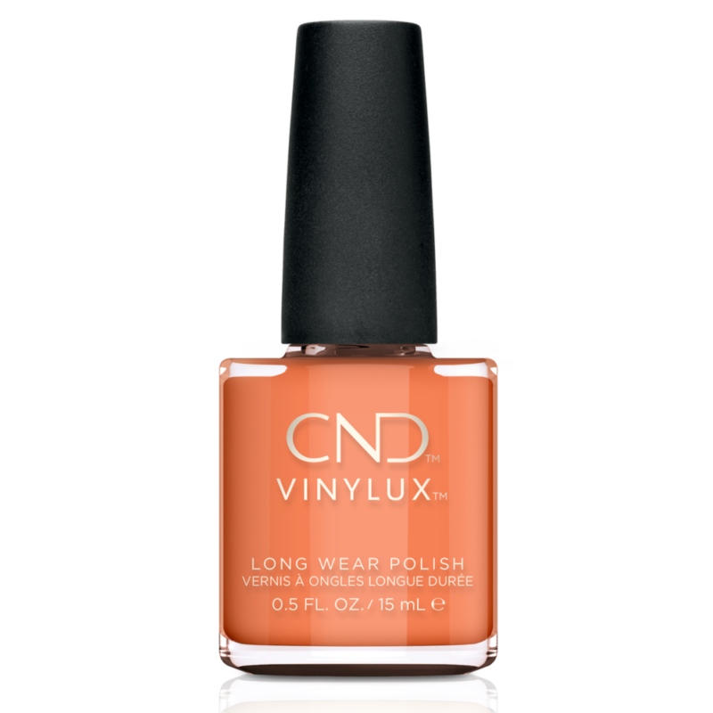 CND Vinylux Catch of the Day 15ml