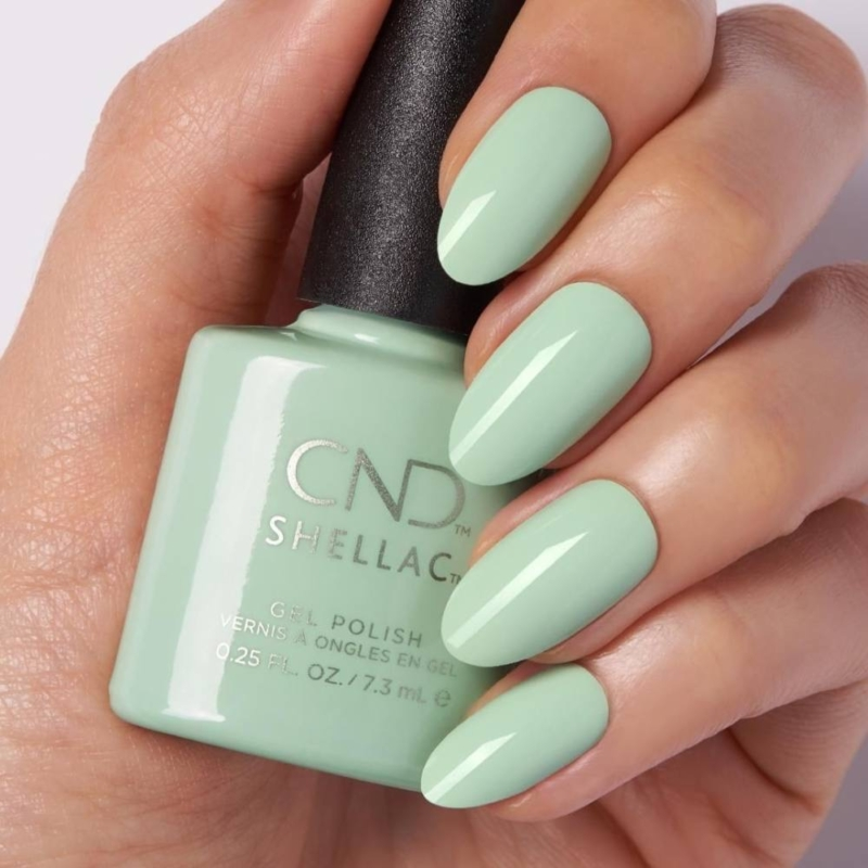 CND Vinylux Magical Topiary 15ml