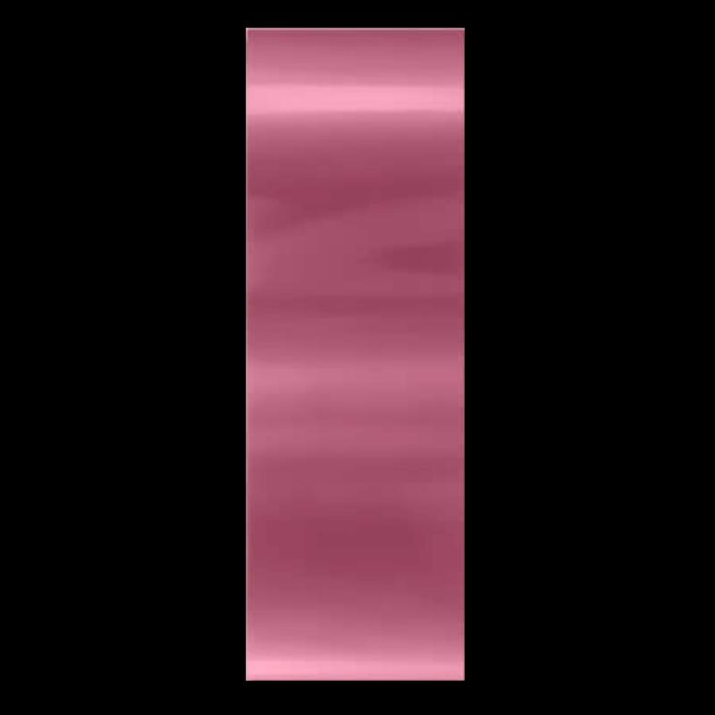 Moyra Easy Transfer Foil Rose