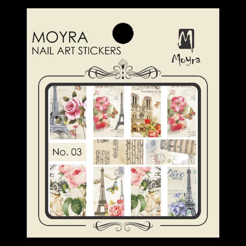 Moyra körömmatrica 04
