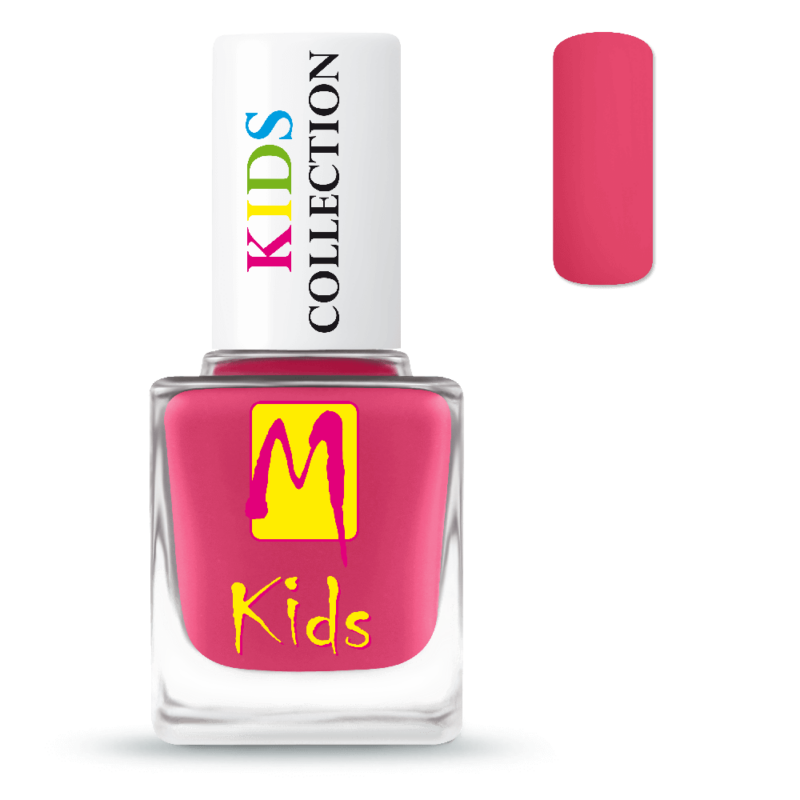 Moyra Kids Collection 264 Lucy
