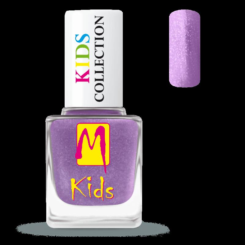 Moyra Kids Collection 268 Betty