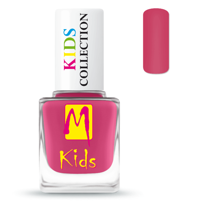 Moyra Kids Collection 269 Ruby