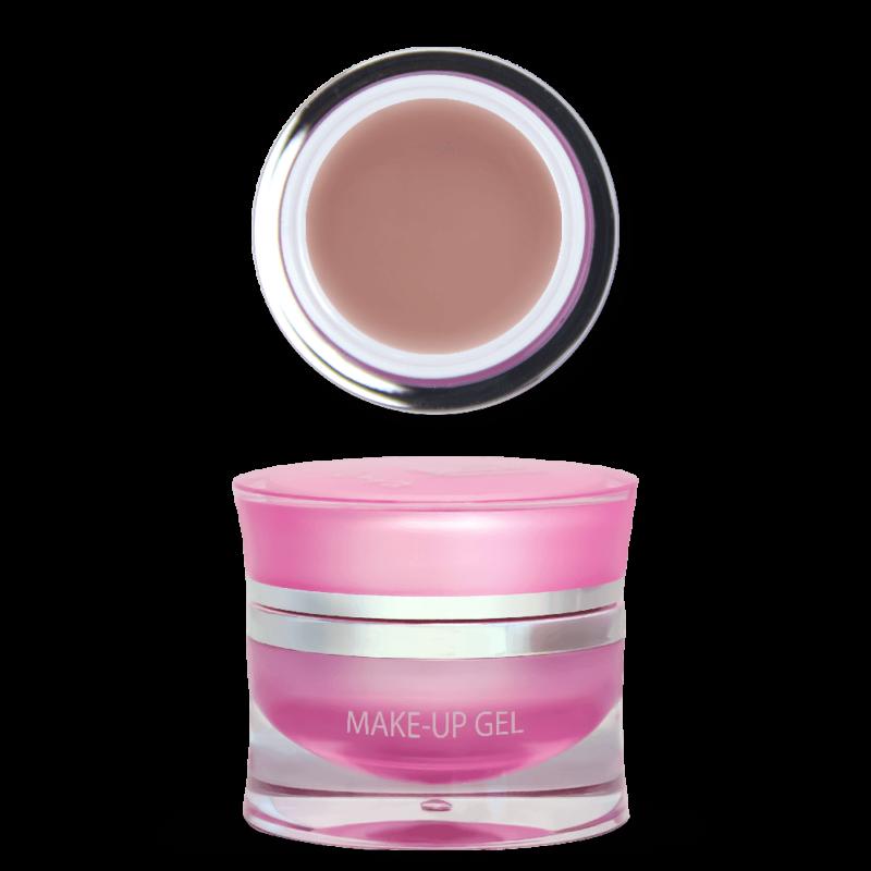 Moyra Make Up Pink Zselé 30g
