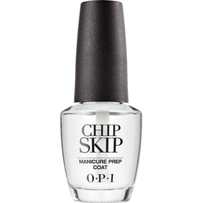 OPI Chip Skip 15ml