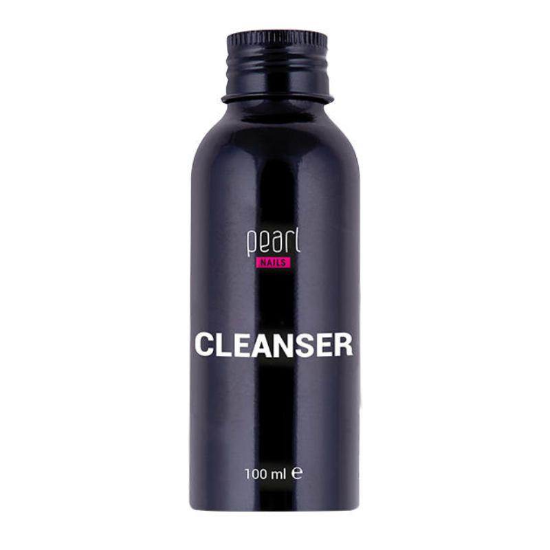 Pearl Cleanser zseléfixáló 500ml