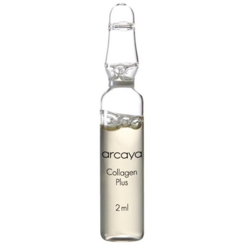 Arcaya Collagen Plusz ampulla 2ml