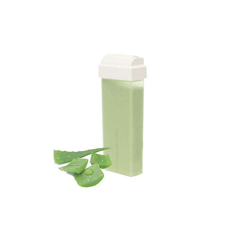 EZwax AloeVera prémium gyantapatron 100ml