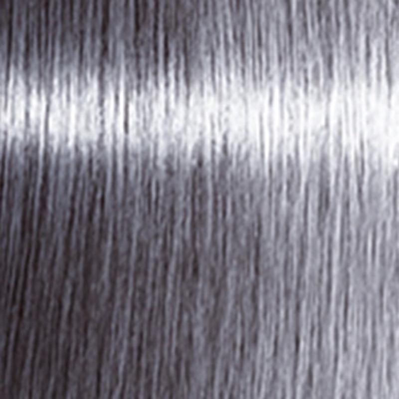 Indola Antracit színező hab 200ml (Anthracite)