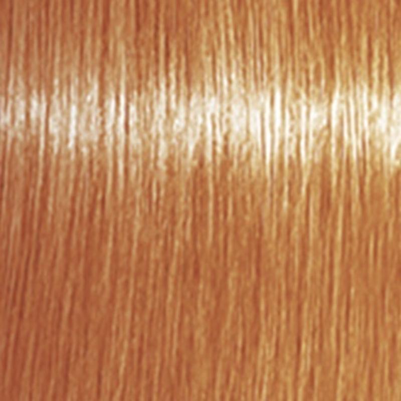 Indola Réz színező hab 200ml (Copper)