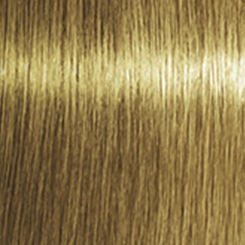 Indola Sötétszőke színező hab 200ml (Dark Blonde)