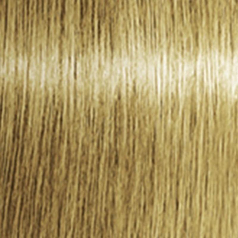 Indola Középszőke színező hab 200ml (Medium Blonde)