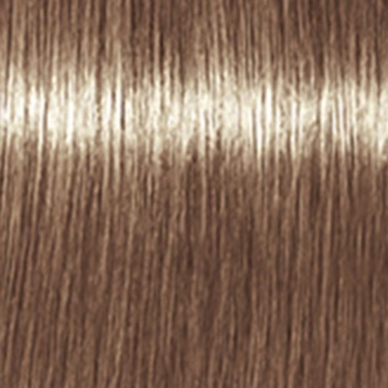 Indola Középbarna színező hab 200ml (Medium Brown)