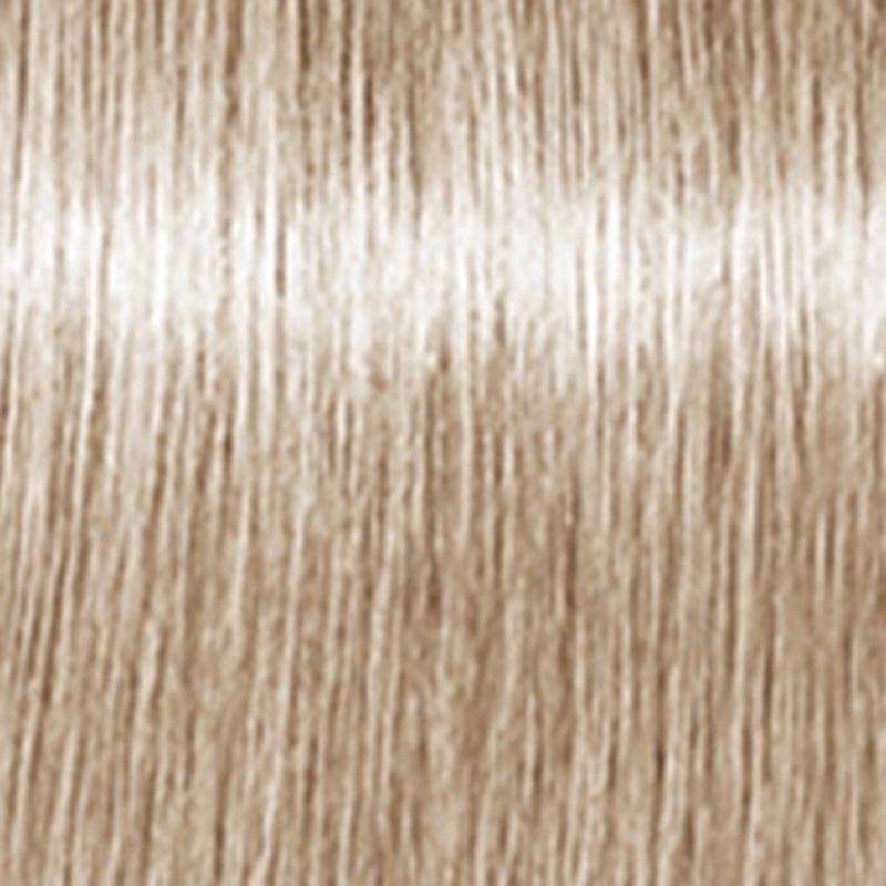 Indola Gyöngy bézs színező hab 200ml (Pearl Beige)