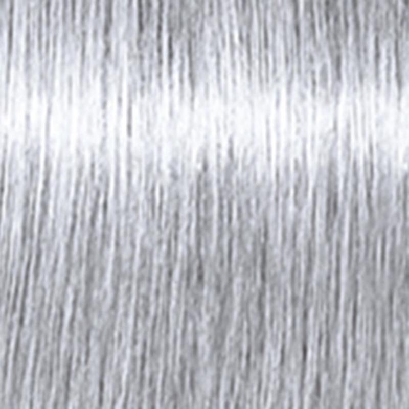 Indola Gyöngyszürke színező hab 200ml (Pearl Grey)