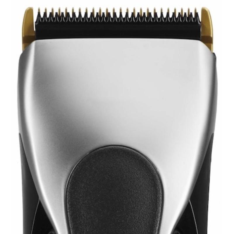Panasonic Professional Haj- és szakállvágó