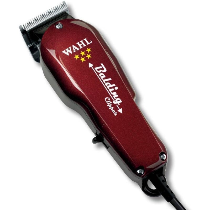 Wahl Balding 5 Star hajvágógép