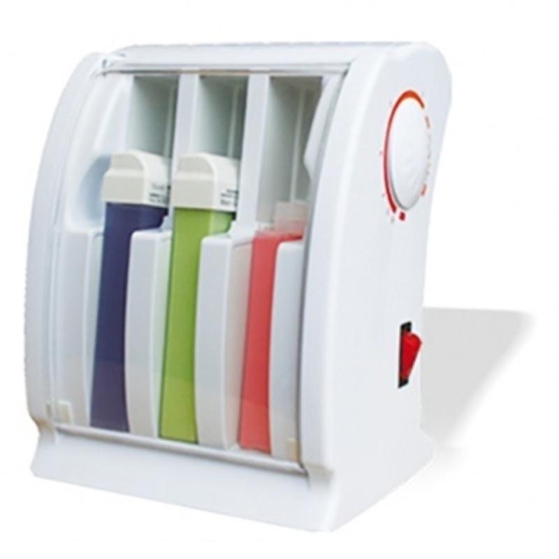 Multi Mini gyantázógép