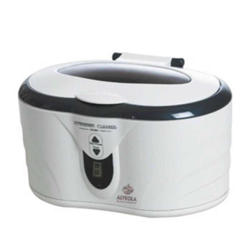 Ultrahangos sterilizátor