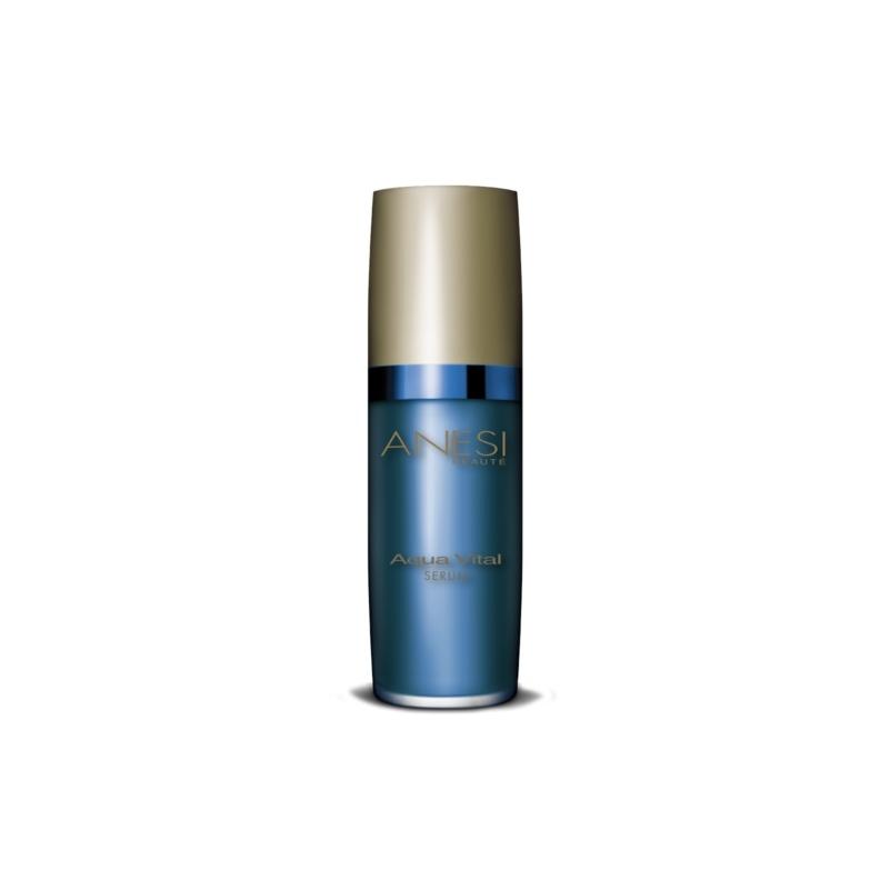 Anesi AV Serum 30ml - Hidratáló szérum