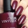 Kép 2/3 - CND VinyLux Tinted Love 15ml