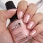 Kép 2/2 - CND VinyLux Grapefruit Sparkle 15ml