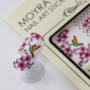 Kép 3/3 - Moyra körömmatrica 35