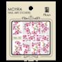 Kép 1/3 - Moyra körömmatrica 35