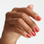 Kép 3/3 - OPI GelColor - A Good Man-darin is Hard to Find 15ml