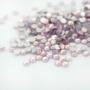 Kép 2/3 - Perfect Nails Nailstar Strassz SS3 - Pink Opal 1440db