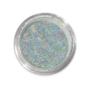 Kép 1/2 - Pearl Galaxy pigmentpor