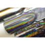 Kép 2/2 - Pearl Galaxy pigmentpor