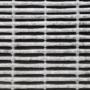Kép 2/2 - Szűrőbetét asztalba építhető porelszívóhoz