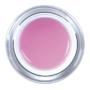 Kép 1/2 - Pearl Builder Gel 2.0 rózsaszín építőzselé 50ml