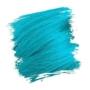 Kép 2/2 - Crazy Color Pastel Spray - Bubble gum - 250ml