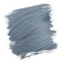 Kép 2/2 - Crazy Color Pastel Spray - Graphite - 250ml