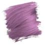 Kép 2/2 - Crazy Color Pastel Spray - Lavender - 250ml