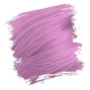 Kép 2/2 - Crazy Color Pastel Spray - Marshmallow - 250ml