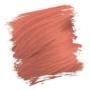 Kép 2/2 - Crazy Color Pastel Spray - Peachy Coral - 250ml