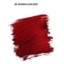 Kép 1/3 - Crazy Color Színezőkrém - 40 vermillion red - 100ml