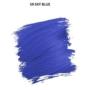 Kép 1/3 - Crazy Color Színezőkrém - 59 sky blue - 100ml