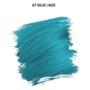 Kép 1/3 - Crazy Color Színezőkrém - 67 blue jade - 100ml