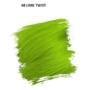 Kép 1/3 - Crazy Color Színezőkrém - 68 lime twist - 100ml