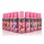 Kép 3/3 - Crazy Color Színezőkrém - 65 candy floss - 100ml
