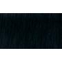 Kép 1/5 - Indola PCC hajfesték 60ml 1-1